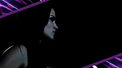 Paige Entrance Video
