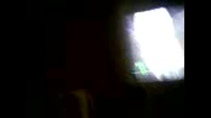 Видео - 0001.3gp