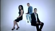 Страхотна песен 2014 ! Ще се върна за отплата - Петър и Vanya feat. Dj Onyx