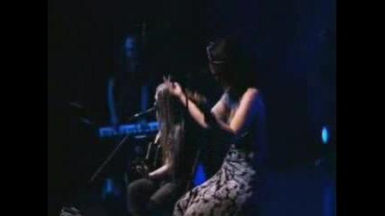 Nightwish - The Islander Live
