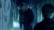 Doctor Who s06e00 [part 2/2] (hd 720p, bg subs)
