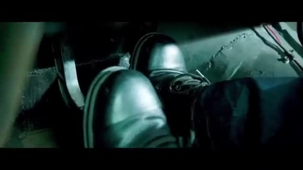 Furious Minions - Comedy [ Fast & Furious ]