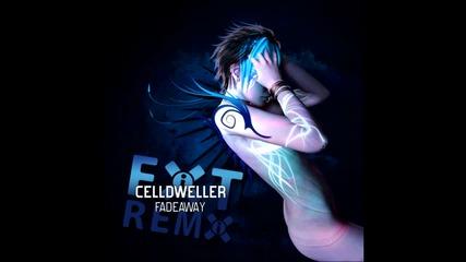 Celldweller - Fadeaway (the Magic Puppet 'strangeways' Remix)