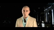 pitbull - hotel room service { High Quality }
