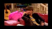 Hannah Montana forever. {promo}