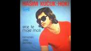 Hasim Kucuk Hoki - Tamburasu pjesmu za mene