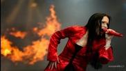 Tarja Turunen - Darkness ( Peter Gabriel Cover )