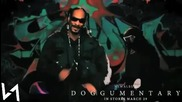Snoop Dogg Boom feat. T - Pain - Boom