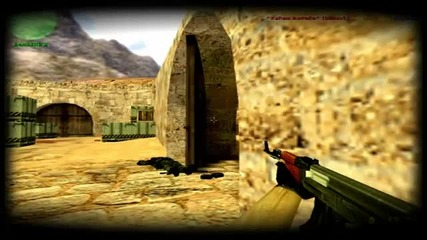 Counter-strike 1.6-[ 10 Hs!] [ 11kill`s] [hq]