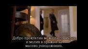 Supernatural / Свръхестествено - Сезон 7 Епизод 16