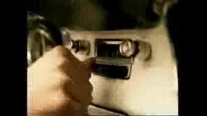 Дима Билан - See What I See [+ Bg Subs]