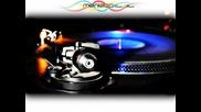Format B - Hot Rod Original Mix