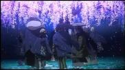 Bg Trailer Nurarihyon no Mago Season 2