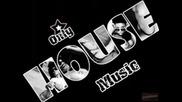 . . I Lov3 dirty dirty house Music . .