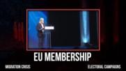 Как референдумите заплашват олигархията на Ес.
