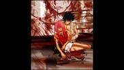 Snim4ici Na Sakura I Sasuke