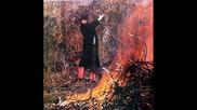 Zlatko Pejakovi i Korni grupa - ovek koji moli 1975