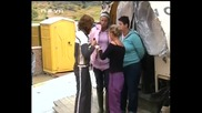 Big Brother 4 [28.09.2008] - Част 2