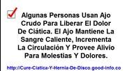 Dolor De Espalda Baja, Dolor En El Nervio Ciatico, Hernia De Disco L4 L5, Que Es Hernia De Disco