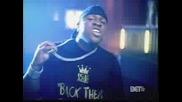 Lil Bow Wow Ft. Mike Jones - Fresh Azimiz (remix)