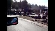 Плевен тим Бмв - В Търново 21, 03, 2010 - 8