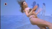 Шанел - Синьо море ( Official Video H D 2011 )