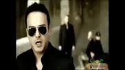 Vip feat. Nikos Kyriakakis - Vendeta