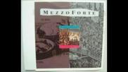 Mezzoforte - High Season (extended Mix)