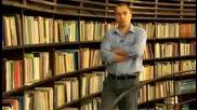 Истината за Орфей - документален филм