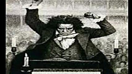 Beethoven - Symphony No. 3 Eroica in E flat major ( Op. 55)