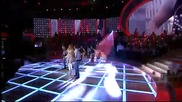 Jelena Kostov i Big Time - Jedina u gradu