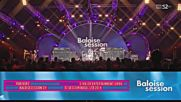 Krokus - Live At Baloise Session (2014)
