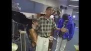 Ryan Leslie kato maluk in 1994 on Kxtv