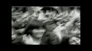 Jonh Lennon - Working Class Hero