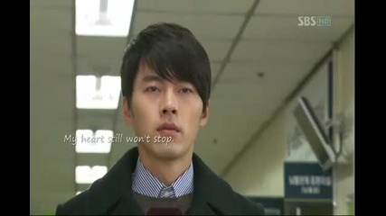 Secret Garden - You Are My Spring Ost