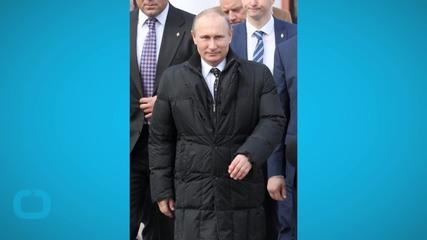 Russian Court Rejects Law Enforcement Bid To Jail Kremlin Critic