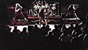 Slayer - Tormentor - Live 1983