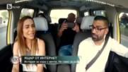 Яшар Бугарашар в 120 минути по БТВ