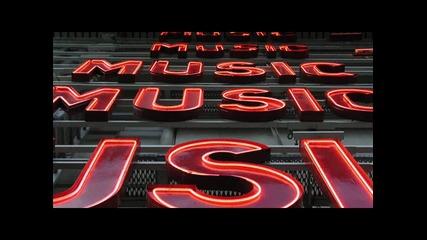 ork.magistrali - 2012 Dj Stan4o New ;