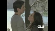One Tree Hill 6x23 Sneak Peek Nathan & Haley Forever and Almost Always