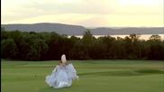 Примиера на най-новото красиво видео на Beyonce- Best thing i never had + бг превод