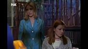 Бг аудио Бъфи убийцата на вампири сезон 2 епизод 21 Buffy the Vampire Slayer s02 ep21