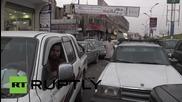Хуманитарните условия в Йемен продължават да се влошават