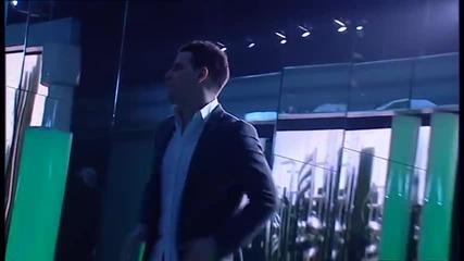 Petar Mitic - Gas do daske - PB - (TV Grand 14.05.2014.)