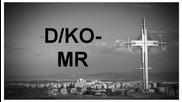 D/ko-mr