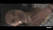 Вокал! » Deeperise & Tolgah ft. Julia Westlin - Habits ( Original Mix ) ( Music Video )