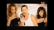 Живко Добрев - Нищо Нoвo ( Official Video 2011 )