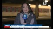 Новините на Нова (12.01.2015 - централна)