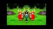 grenzmedial - vorgebiet (psytrance goa psy trance)