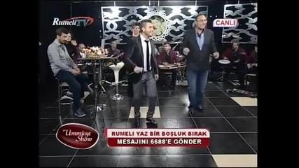ork nazmiler rumeli tv 3 bolum 2013